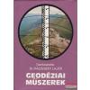 Műszaki Könyvkiadó Geodéziai műszerek