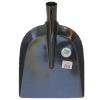 MUTA Lapát-szóró 1.05 kg acél hőkezelt (10081)