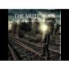 Mute Gods Tardigrades Will Inherit the Earth (Gatefold Black) (Vinyl LP + CD)