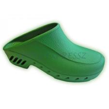 Műtős klumpa munkavédelmi cipő