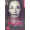 Művelt Nép Az értelem ereje - Oriana Fallaci
