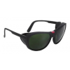 MV hegesztő szemüveg 60845 LUXAVIS-5