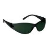 MV hegesztő szemüveg 62555 AIRLUX-5