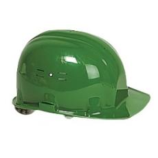 MV sisak OPUS 65102 zöld +szij