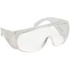 MV szemüveg 60400 VISILUX (dioptriásra is)