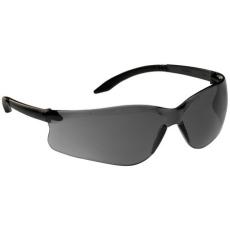 MV szemüveg 60563 SOFTILUX (fsz 3)