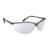 MV szemüveg 62210 TITALUX