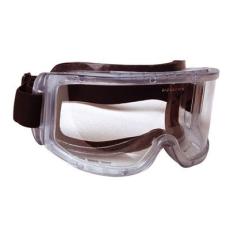 MV szemüveg Hublux 60661