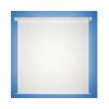 MWSCREEN MW Rollfix Pro Electric RC 270x270 cm