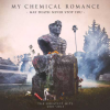 My Chemical Romance May Death Never Stop You (Vinyl LP (nagylemez))