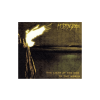 My Dying Bride Light At The End Of The World (Limited Edition) (Vinyl LP (nagylemez))