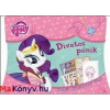 My Little Pony - Divatos pónik