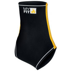 MyFit Custom MyFit Footies High 2mm - XXS