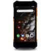 MyPhone Hammer Iron 3 3G