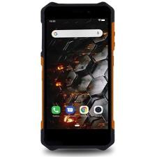 MyPhone Hammer Iron 3 3G mobiltelefon