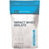 MYPROTEIN Impact Whey Isolate 2500 g