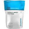 MyProtein Impact Whey Protein 1000g vanilka