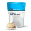 MYPROTEIN Pancake mix 1000 g