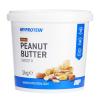 MYPROTEIN Peanut Butter Smooth 1000g