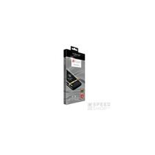 Myscreen 3D Expert Nokia 5, hajlított kijelzővédő fólia mobiltelefon előlap