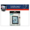 MyScreen Protector Apple iPad Mini 1/2/3 képernyővédő fólia - 1 db/csomag (Antireflex HD)
