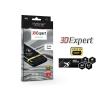 MyScreen Protector Samsung A202F Galaxy A20e hajlított képernyővédő fólia - MyScreen Protector 3D Expert Full Screen 0.2 mm - transparent