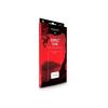 MyScreen Protector Samsung A515F Galaxy A51 edzett üveg képernyővédő fólia - MyScreen Protector Impact Glass Fullcover