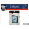 """MyScreen Protector univerzális képernyővédő fólia - 10"""" - Crystal - 1 db/csomag (265x185 mm)"""