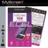 MyScreenProtector Nokia 6 MYSCREEN FullScreen FILM kijelzővédő fólia (1 db)