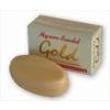 Mysore Szappan Szantál gold (125 g)