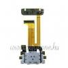 N81 átvezető fólia felső billentyűzet panellel utángyártott*