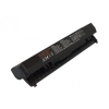N976R Akkumulátor 4400 mAh