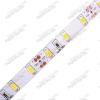 N/A 5630 LED szalag IP20 1m 60 LED/m hideg fehér 2700 Lumen IP20