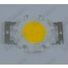 N/A COB LED 3W 6000K 350 Lumen 2 év garancia