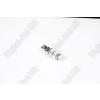 N/A LED izzó T10 12V 5050 9 smd 6500K