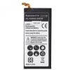 N/A Samsung Galaxy A5 (2015) 2100 mAh LI-ION utángyártott akkumulátor