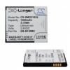 N/A Samsung Galaxy Ace Style 1500 mAh LI-ION utángyártott akkumulátor (EB-B130BE kompatibilis)