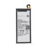 N/A Samsung Galaxy J5 (2017) 3000 mAh LI-ION utángyártott akkumulátor