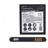 N/A Samsung Galaxy K-Zoom 1900 mAh LI-ION utángyártott akkumulátor (EB-BC115BBE kompatibilis)