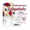 N&Z N&Z gluténmentes zabpehely 500 g