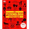 N. C. Benson - J. Ginsburg - V. Grand - M. Lazyan - M. Weeks A pszichológia nagykönyve