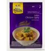 Na Csirke Curry Főzőkrém - Indiai Madras Curry AHG