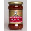 Na Pilli Pilli Sambal - Extra erős Chiliszósz