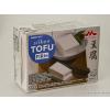 Na Tofu - Selyemtofu, Merev, 349g