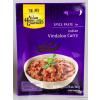 Na Vindaloo Curry Fűszerpaszta AHG