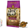 Na Wolfsblut Wild Game Small Breed, 2Kg