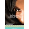 Nadia Hashimi Kövek és gyöngyök
