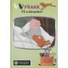 Nagy Pál Frakk - Fő a kényelem (DVD)