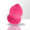 Nagyker 2. Kozmetikai smink szivacs - rózsaszín