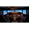 NagyNap.hu - Életre szóló élmények Boeing Szimulátor 30 perc